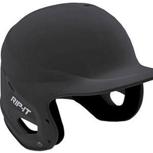 Rip-It Fit Matte Baseball Helmet